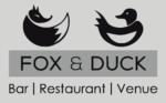 Fox and Duck Stotfold